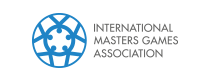 INTERNATIONAL MASTERS GAMES ASSOCIATION